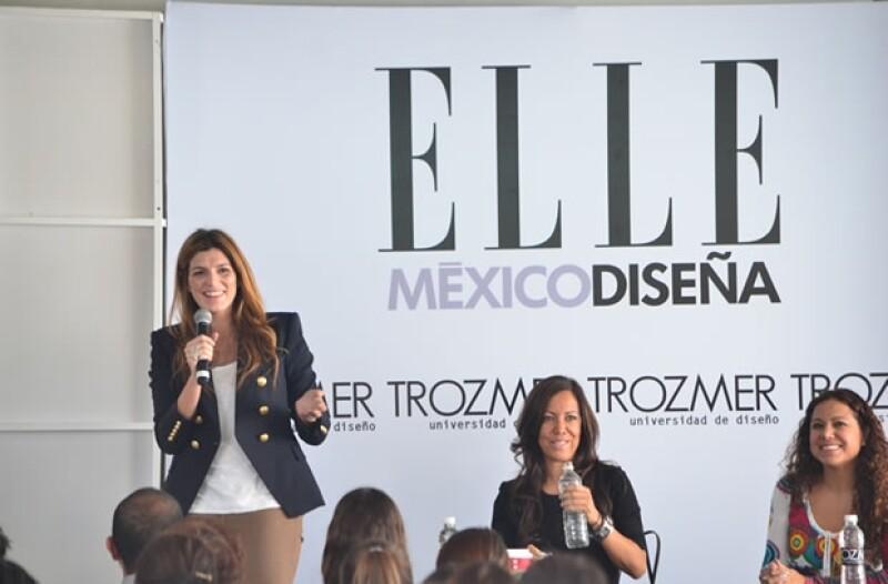 La nueva edición del concurso de diseño de moda más importante de México está por comenzar. No te quedes fuera y prepárate para convertirte en el próximo gran diseñador mexicano.