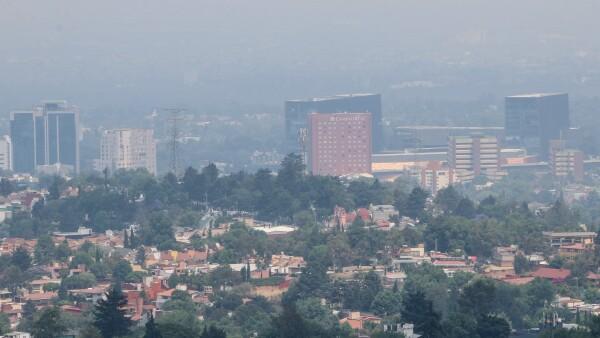 Contingencia_Ciudad-2_2.jpg
