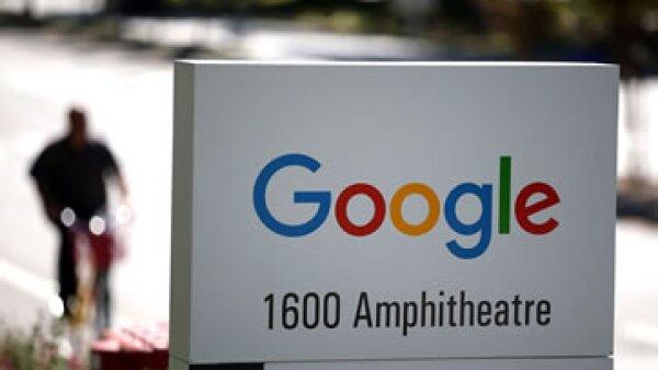 La matriz de Google está a la espera de una sentencia judicial que le podría derivar en una devolución de millones de dólares. (Foto: Getty Images)