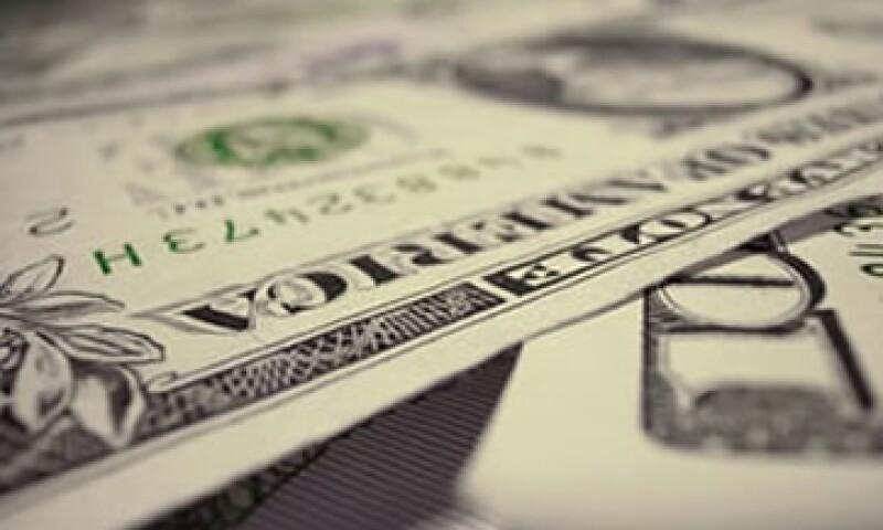 El TARP fue criticado por el costo que tuvo para los bolsillos de los contribuyentes. (Foto: Archivo)