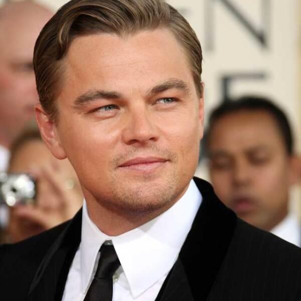 La película estuvo nominda como Mejor Película a los Oscar.