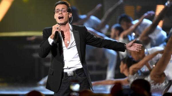 Ellos fueron los talentosos que este año conquistaron al público latino con sus producciones y labor musical.