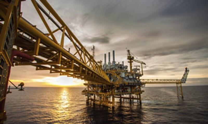 Irán cuenta con la cuarta mayor reserva de petróleo probada en el mundo. (Foto: iStock by Getty)