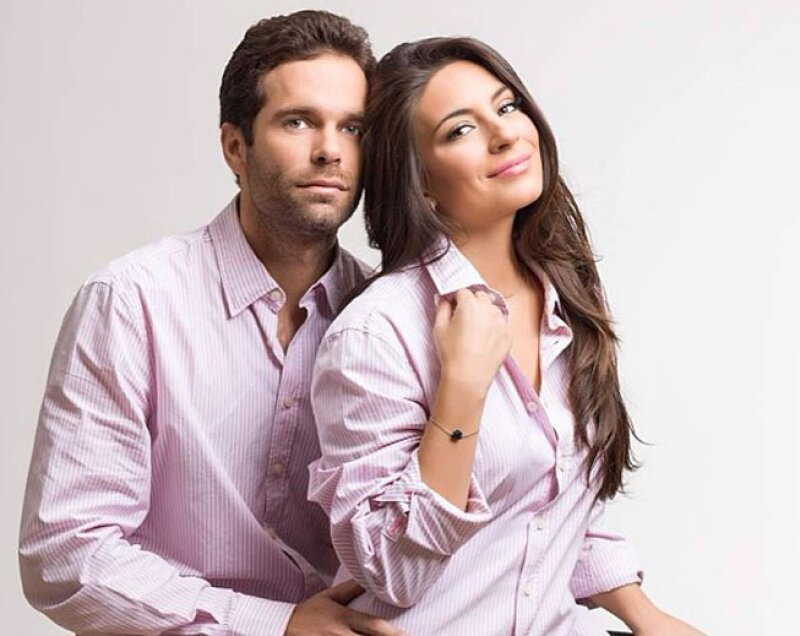 Primero, la cancelación de su boda con Alejandro Hank Amaya y ahora, el destape de su noviazgo con Iván Sánchez. Estas son las polémicas en el historial amoroso de la guapa actriz mexicana.