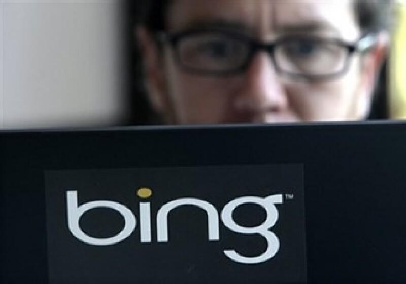 Microsoft y Yahoo anunciaron una alianza publicitaria y de búsquedas la semana pasada. (Foto: AP)