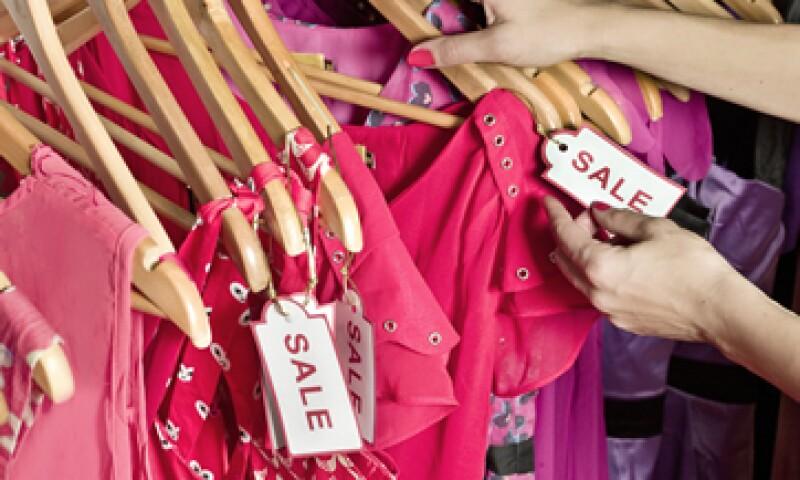 En 2012 la empresa tenía 37 tiendas. (Foto: GettyImages)
