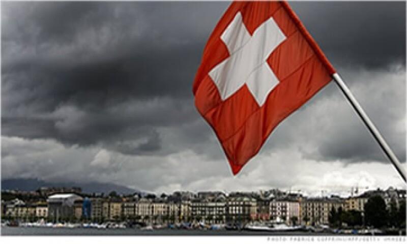 Suiza destaca por su compromiso con la educación de alta calidad, según el Global Talent Competitiviness Index.  (Foto:CNNMoney)