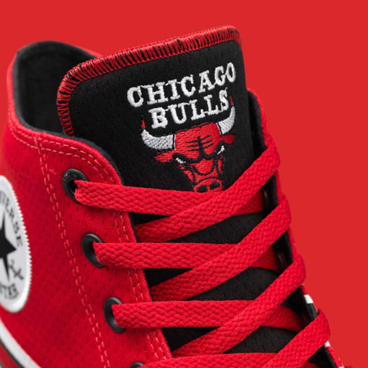 Único Chicago Bulls Para Imprimir Para Colorear Inspiración ...