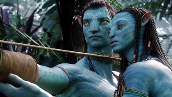 La distribuidora 20th Century Fox anunció el jueves que la edición especial del filme debutará exclusivamente en salas digitales de 3-D y IMAX 3-D el 27 de agosto.