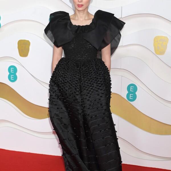 EE British Academy Film Awards 2020 - VIP Arrivals