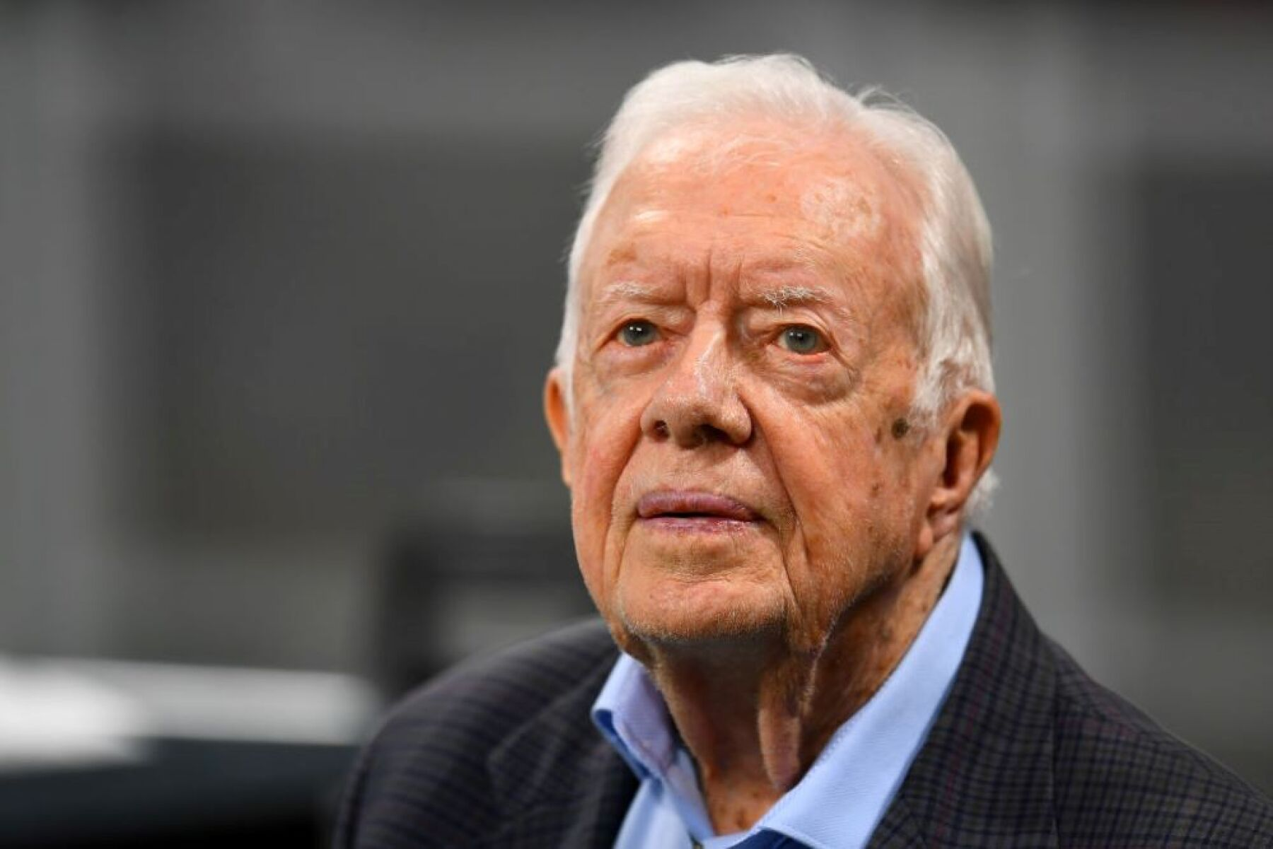 Jimmy Carter 1.jpg