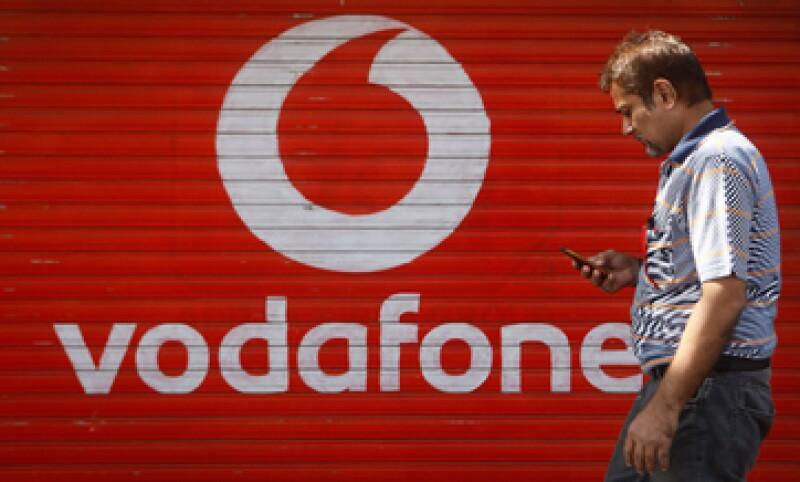Los accionistas de la telefónica recibirán 0.49 dólares por cada acción.  (Foto: Reuters)