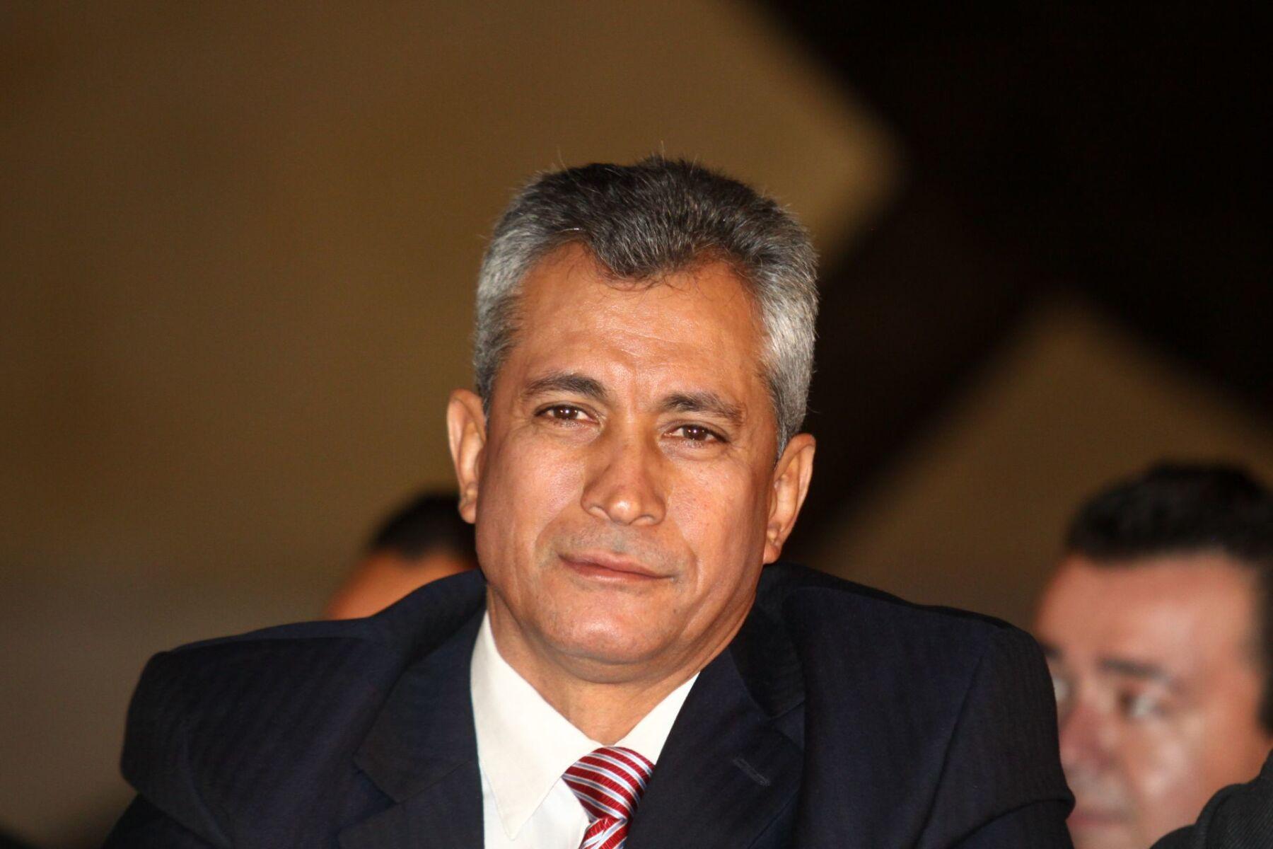 Mario Anguiano