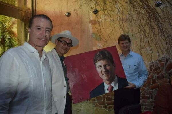 Quirino Ordaz, Ernesto Ríos Rocha y Enrique de la Madrid.jpg