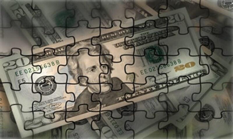 Un incumplimiento de la deuda de EU generaría caos en los mercados financieros. (Foto: Photos To Go)