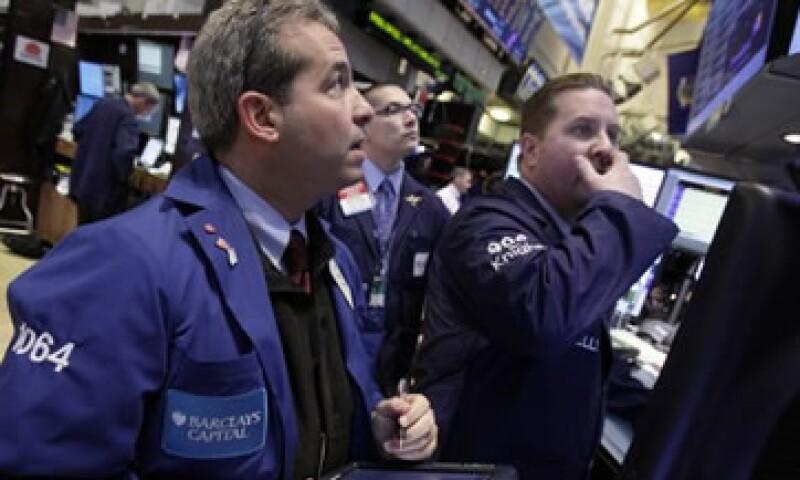 Los inversionistas estarán atentos a la aprobación del segundo tramo del rescate para Grecia, el cual se realizará este fin de semana. (Foto: AP)