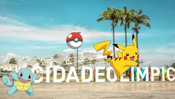 El alcalde de Río espera contar con este juego durante los Olímpicos que se llevarán a cabo ente el 5 y 21 de agosto.