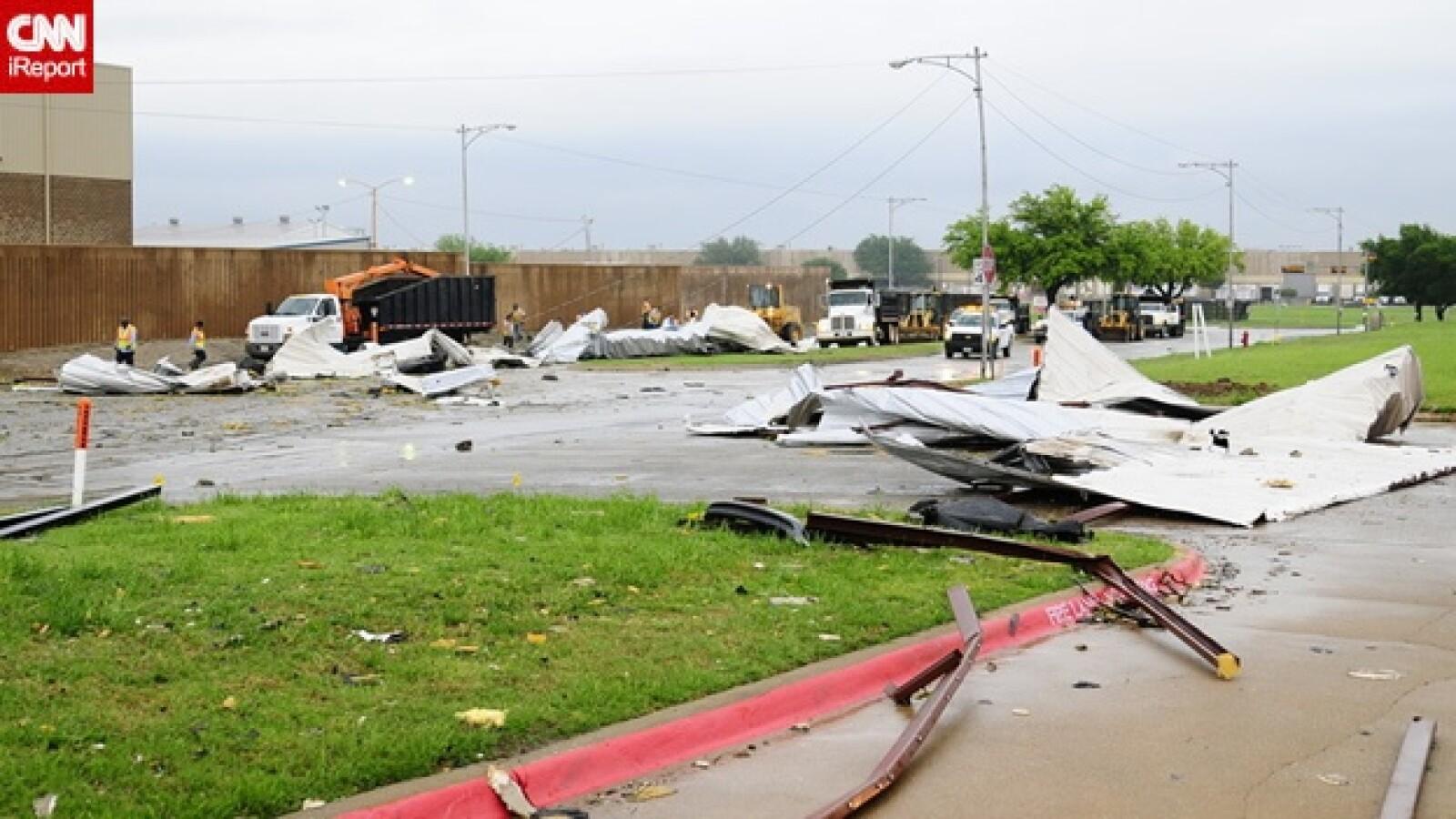 irpt-texas-tornado1