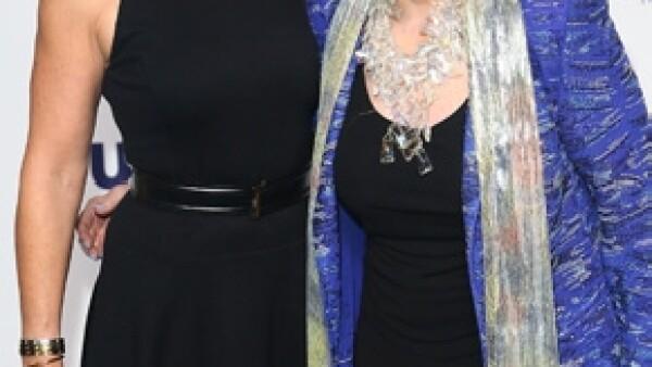 La hija de la legendaria Joan Rivers ocupará su lugar en el programa junto a Giuliana Rancic y Brad Goreski, luego de la polémica salida de Kathy Griffin y Kelly Osbourne.