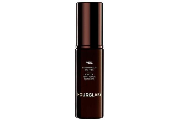 bases-pieles sensibles-sensibilidad-it cosmetics-cover fx-hourglass-clinique-maybelline-4