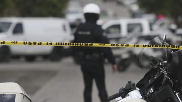 Policia_municipal_asesinado-4.jpg