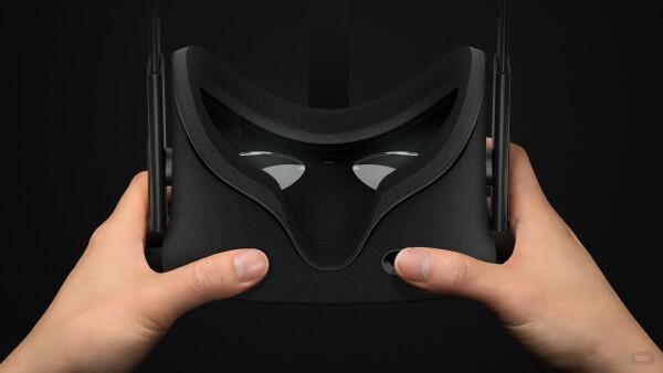 Aplicando la realidad virtual