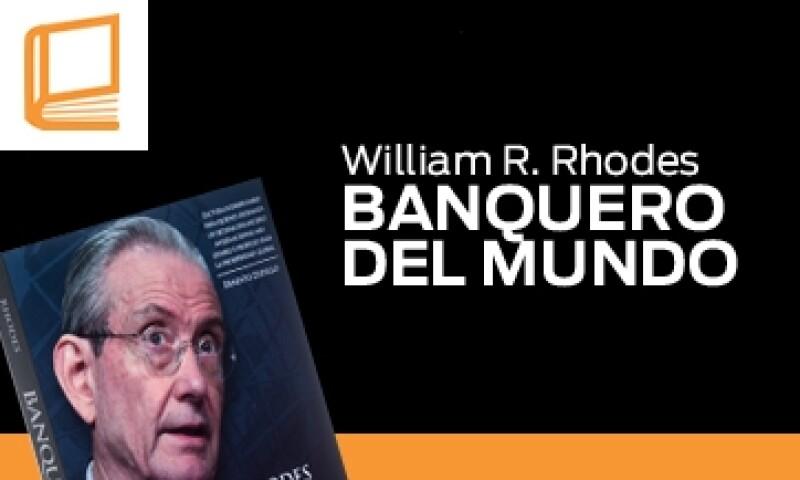 Banquero del mundo