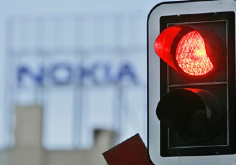 La plataforma MeeGo es una pieza central de la batalla de Nokia contra Apple y Google. (Foto: AP)