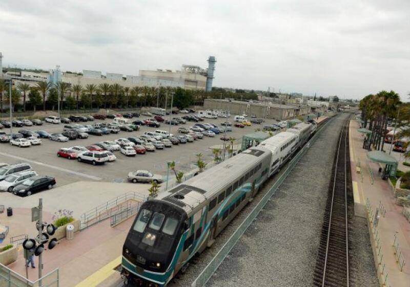 ferrocarril_3