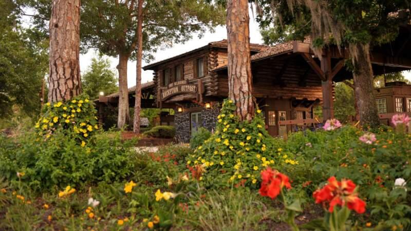 http___cdn.cnn.com_cnnnext_dam_assets_190204151133-21-best-disney-world-hotels-campsites-at-fort-wilderness-resort.jpg