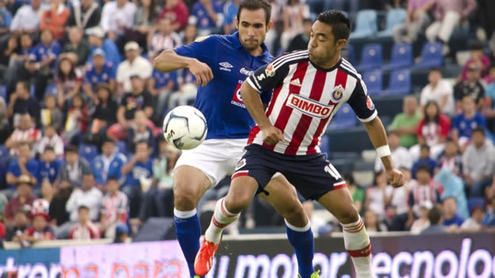 cruz azul vs chivas2