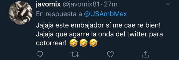 Comentario al embajador de Estados Unidos 1.jpg