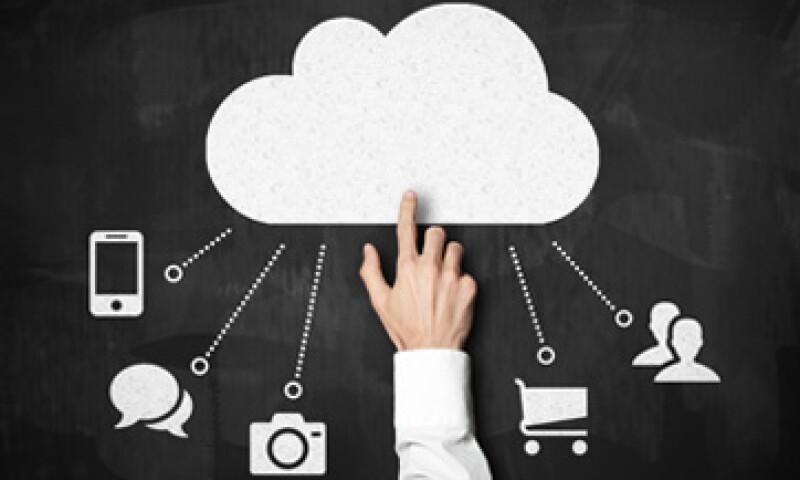 El factor digital tomará aún más fuerza. (Foto: iStock by Getty Images )