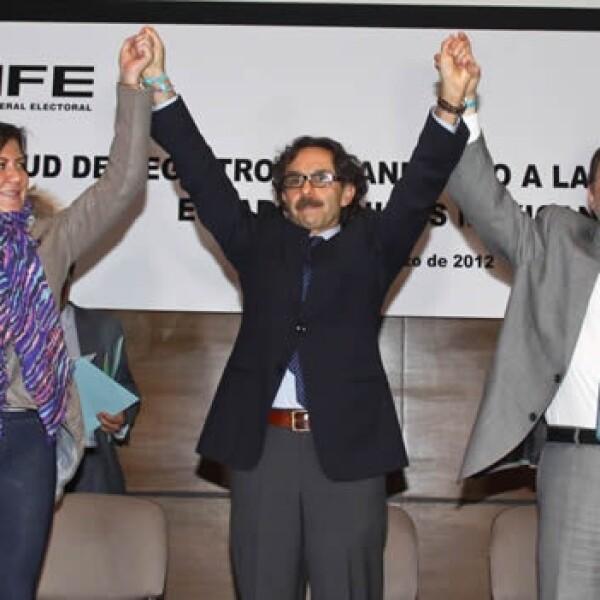 gabriel quadri registro ife panal nueva alianza