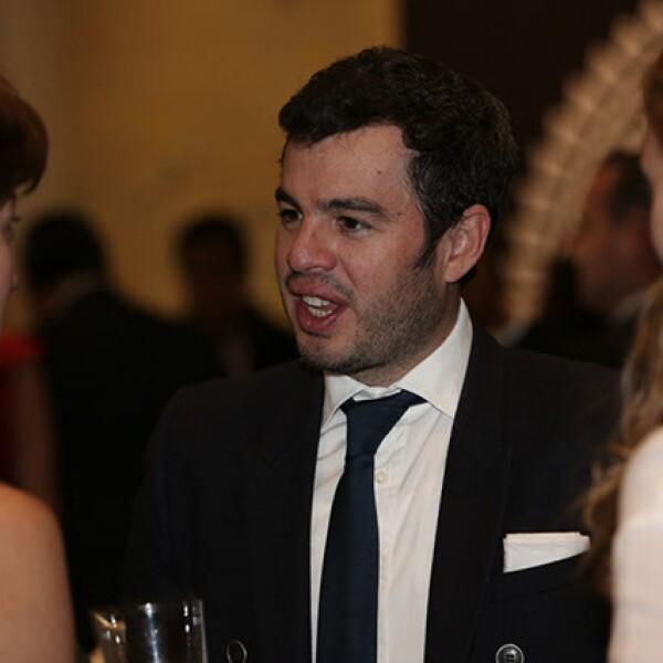 Rodrigo Peñafiel