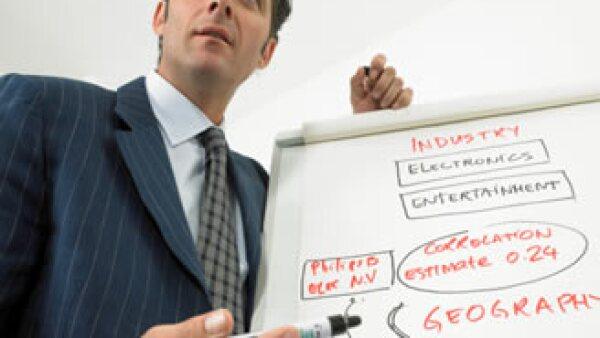 El Gobierno Corporativo requiere de un enfoque correcto, una implementación exitosa, y una difusión oportuna y razonable. (Foto: Jupiter Images)