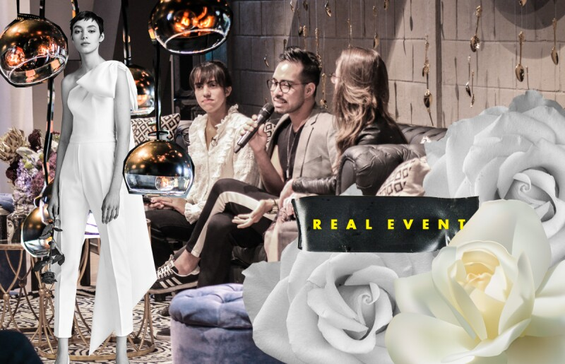 Real-Event-ELLE-Mexico