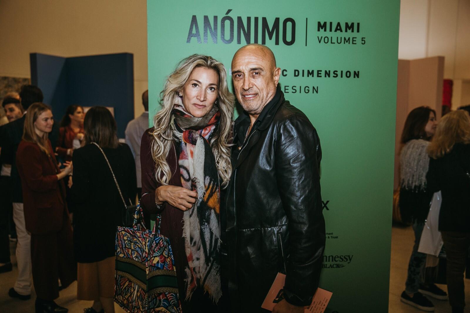 Anónimo Miami 2018 Social 11.jpg