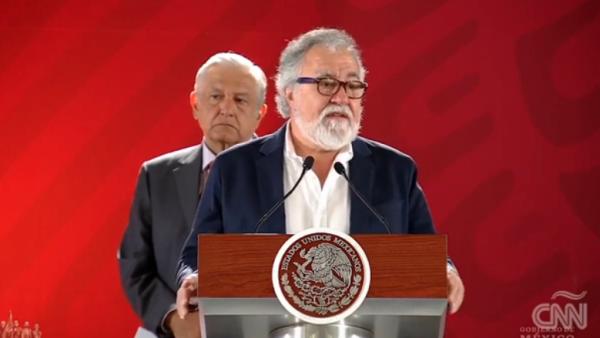 Alejandro Encinas.png