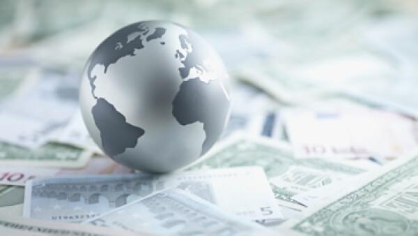 La recuperación económica en 2014 estará encabezada por países en desarrollo, dijo el Banco Mundial. (Foto: Getty Images)