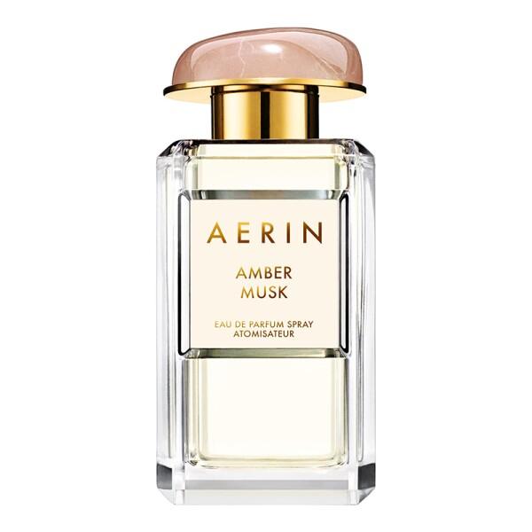 AERIN-Amber-Musk.jpg