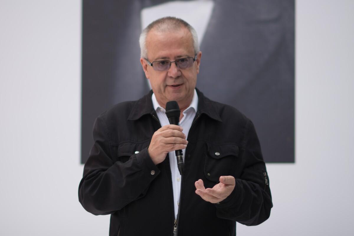 La Cámara de Diputados recibe oficio para ratificar a Urzúa