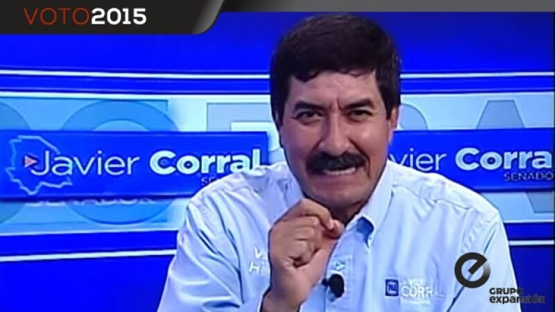 Corral5