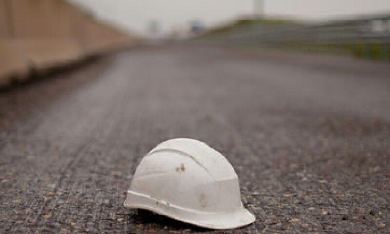 La obra tendrá una inversión de unos 40 millones de dólares. (Foto: Getty Images)
