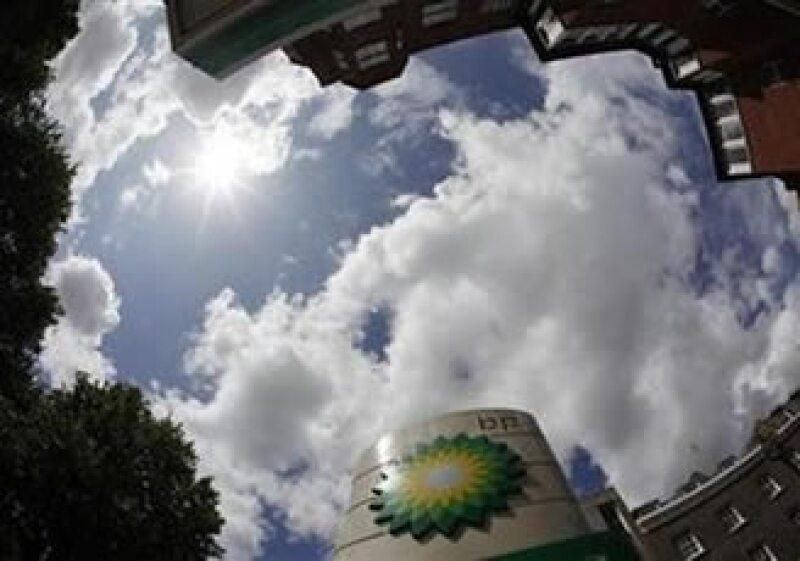 BP, Transocean y Halliburton serían investigados por su relación con los reguladores, segpun el Washington Post. (Foto: Reuters)