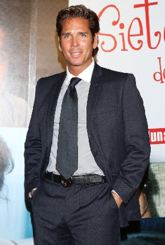 El actor mexicano aseguró que aspira a ser alcalde de Tulum, Quintana Roo, por lo que contenderá por el cargo con una agenda política basada en la sustentabilidad del centro turístico.
