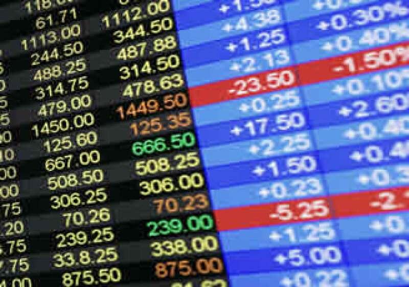 La Bolsa no ha sido utilizada completamente para que más empresas coloquen sus acciones y obtengan financiamiento productivo. (Foto: Photos to Go)