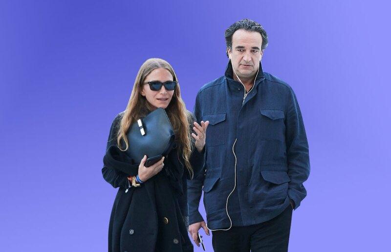 Mary-Kate-Olsen--Olivier-Sarkozy-terminan-relacion