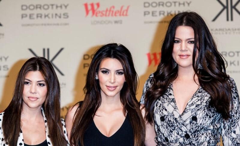 """La famosa compañía Ford, presentó la nueva campaña titulada """"Leave Your Worries Behind"""", donde aparecen las famosas hermanas y Paris Hilton."""