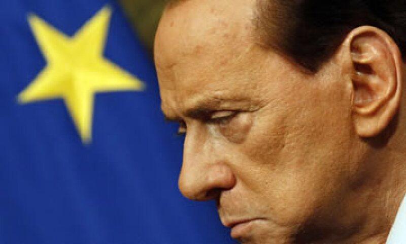 Bruselas envío a Italia un cuestionario en donde pide detalles sobre las medidas prometidas, su programación y el impacto en el presupuesto nacional. (Foto: Reuters)